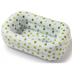Froggy collectio baby bath